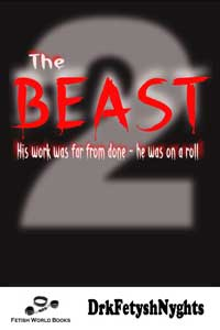 The BEAST - Part Two