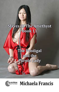 The Prodigal And The Purple Lady