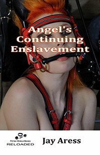 Angel s Continuing Enslavement