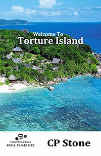 Welcome To Torture Island