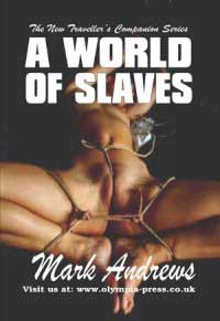 A World Of Slaves