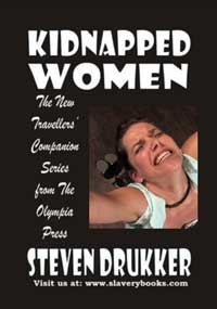 Kidnapped Women