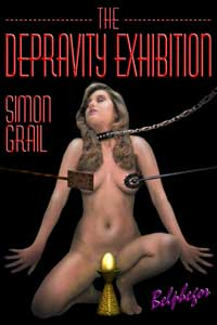 The Depravity Exhibition