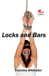 Locks and Bars by Francine Whittaker