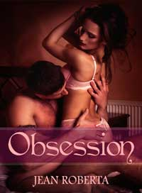 OBSESSION: Erotica for Those with a Kinky Itch