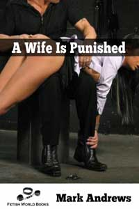 A Wife Is Punished by Mark Andrews