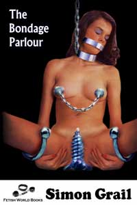 The Bondage Parlour: single edition