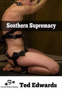 Southern Supremacy